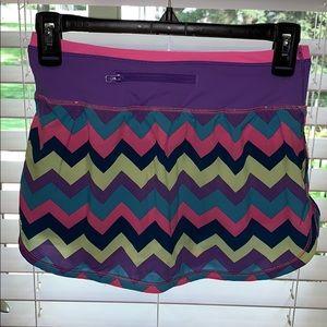 Ivivva Bottoms - Girls Ivivva Skirt